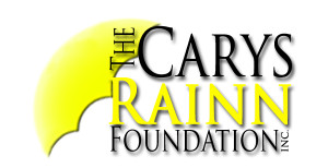 OFFICIAL CRF LOGO